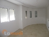 Photo Appartement to buy with 115 m² and 3 bedrooms...