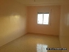 Photo Appartement addoha tanger