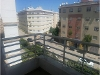 Photo Location appartement a Lotinord, Tanger