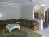 Photo Maison to buy with 196 m² and 4 bedrooms in...