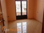 Photo Appartement to buy with 86 m² and 2 bedrooms in...