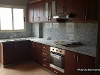 Photo Appartement a oulfa