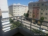 Photo Appartement au complexe lotinord