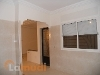 Photo Appartement to buy with 86 m² and 3 bedrooms in...