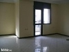 Photo Appartement 4-chambres 139 m²