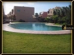 Photo Maison to buy with 109 m² and 3 bedrooms in El...
