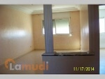 Photo Appartement to buy with 65 m² and 2 bedrooms in...