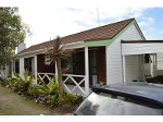 Picture Wellsford, 3 Bedrooms