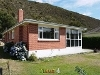 Picture Roxburgh, 11 Smith Street House for sale