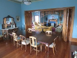 Picture Fully Furnished Fantastic Family H