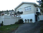 Picture Large 2 level, 2 Bedroom Unit with Utilities Room