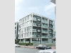 Picture Lighter Quay - Halsey Street Apartments - City...