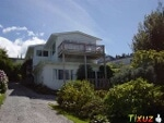 Picture Queenstown, 142 Park Street House for rent