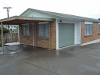 Picture Mangere East, 5 bedrooms