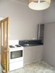 Picture Tidy two bedroom house