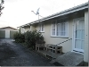 Picture 68a/2 Manson Street, Terrace End, PALMERSTON NORTH