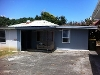 Picture Mangere East, 3 bedrooms