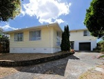 Picture Glenfield, 4 bedrooms