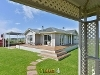 Picture Whangarei Heads, 3 bedrooms, $380 pw