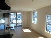 Picture Wellington Central, 1 bedroom