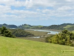Picture Parua Bay Whangarei District