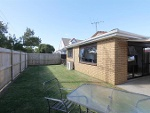Picture Tidy 2 Bedroom Home