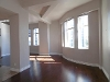Picture Beautiful Family Home 22-32 Queen Street, City...