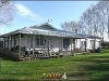 Picture Wanganui East, 5 bedrooms, $400 pw