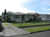 Picture 14 Salisbury Avenue, Terrace End, PALMERSTON NORTH