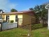 Picture Waitara, 2 bedrooms, $195 pw