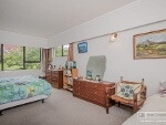 Picture 17B Marydale Dr, Mt Roskill Auckland City