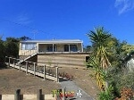 Picture Coromandel, 2865 Long Bay Road House for sale