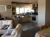 Picture Hillsborough, 3 bedrooms