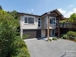 Picture 22A Sloane Ave, Tihi-o-tonga Rotorua City