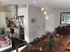 Picture Herne Bay, 4 bedrooms, $2200 pw