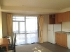 Picture Spacious apartment - short term rental