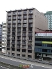 Picture Wellington Central, 1 bedroom, $380 pw