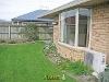 Picture South New Brighton, 3 bedrooms, $385 pw