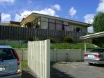 Picture House for Sale78b MacLoughlin Drive, Te Puke,...