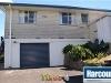 Picture Otumoetai, 34B Western Road Flat for rent