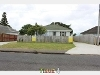 Picture Affordable Modern Three Bedroom Home