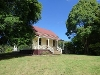 Picture Waipu, 3 bedrooms