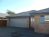 Picture Four Bedroom Townhouse in South New Brighton