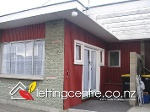 Picture South Dunedin, 2 bedrooms