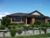 Picture Hamilton East, 3 bedrooms