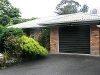 Picture House for Sale317C Puketona Road, Paihia, Far...