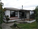 Picture Hawthorndale, 3 bedrooms