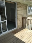 Picture Glenfield, 3 bedrooms