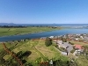 Picture Private Waterfront Estate with Riparian Rights