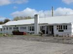 Picture Receivership Sale / Former Ohura Prison